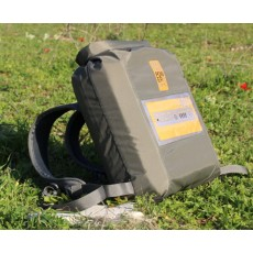 Спасательный рюкзак KaliPACK