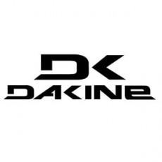 Стильные look`и с DAKINE