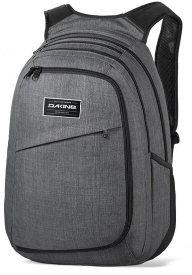 Network II 31L Carbon