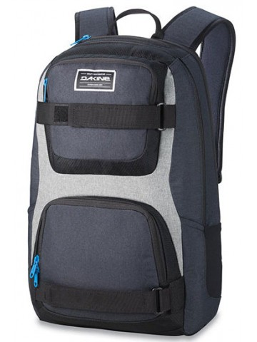 Duel 26L Tabor