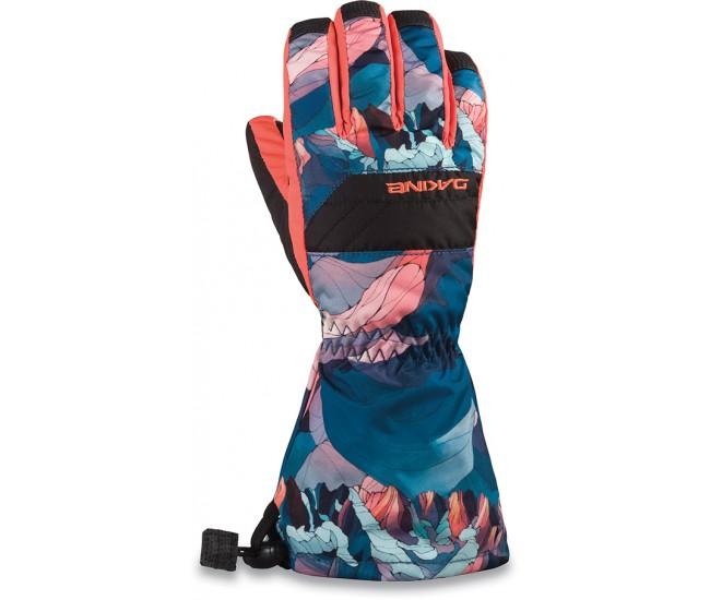 Yukon Glove Daybreak