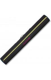 Ski Sleeve Single 175 Spradical