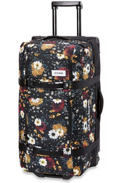 Split Roller 85L Winter Daisy