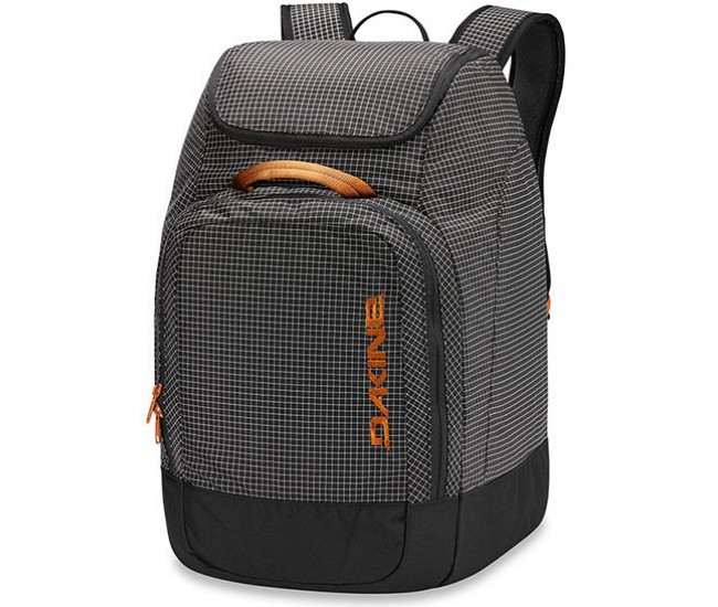 Boot Pack 50L Rincon