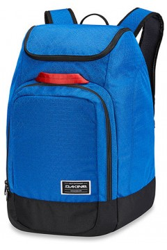 Boot Pack 50L Scout