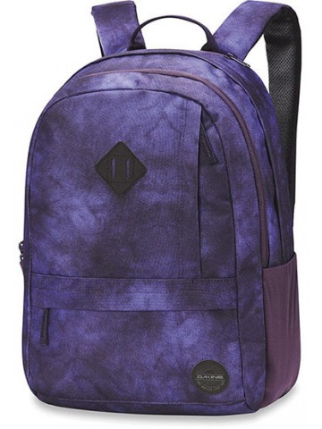 Byron 22L Purple Haze