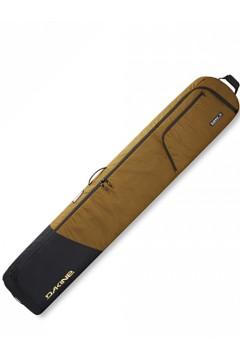 Fall Line Ski Roller Bag 190 Tamarindo