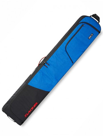 Low Roller Snowboard Bag 157 Scout