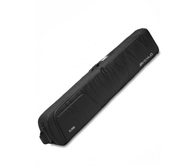Low Roller Snowboard Bag 165 Black