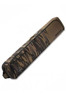 Low Roller Snowboard Bag 165 Field Camo
