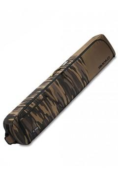 Low Roller Snowboard Bag 157 Field Camo