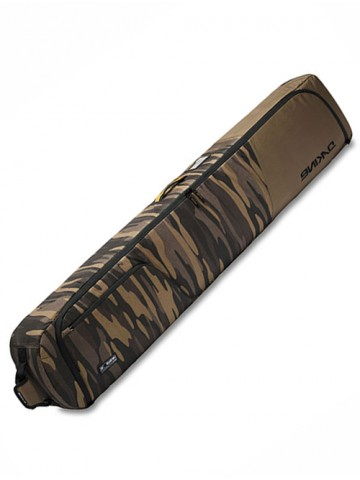 Low Roller Snowboard Bag 165 Field Camo