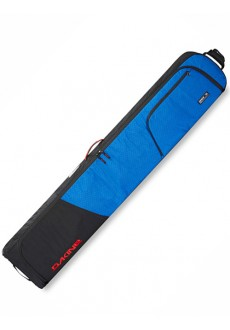 Low Roller Snowboard Bag 165 Scout