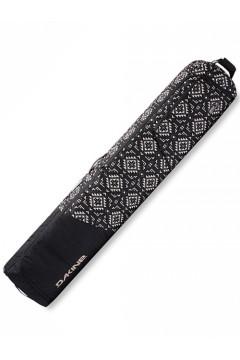 Low Roller Snowboard Bag 165 Silverton Onyx