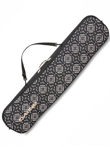 Pipe Snowboard Bag 148 Silverton Onyx