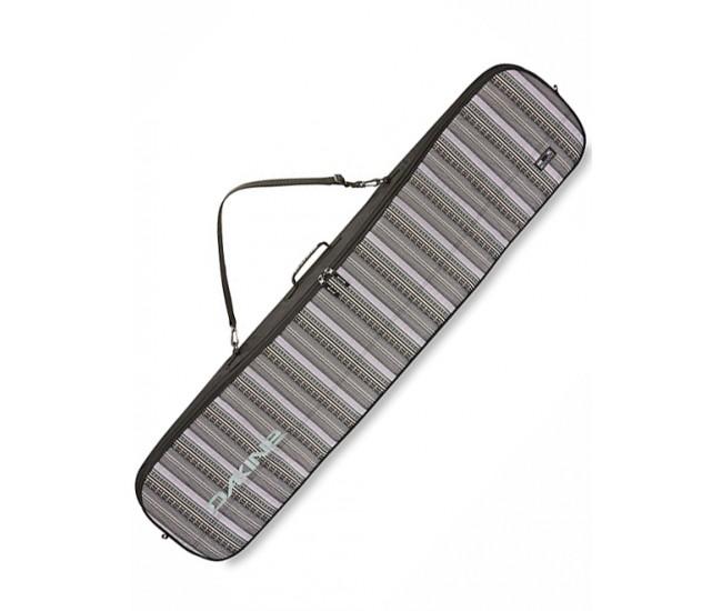 Pipe Snowboard Bag 148 Zion