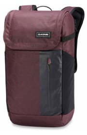 Concourse 28L Plum Shadow