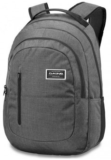 Foundation 26L Carbon