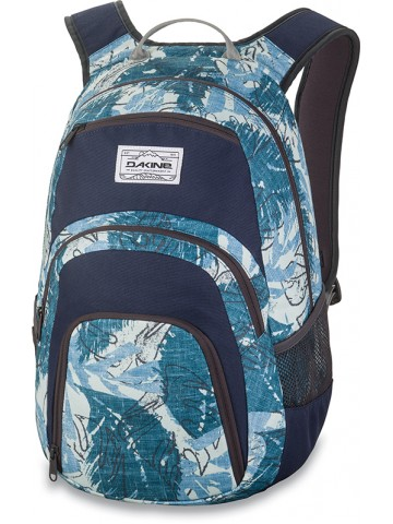 Campus 25L Washed Palm
