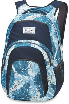Campus 33L Washed Palm