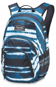 Campus 25L Resin Stripe