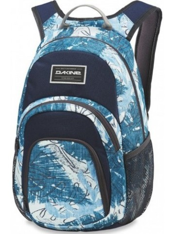 Campus Mini 18L Washed Palm
