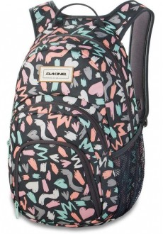 Campus Mini 18L Beverly