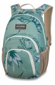 Campus Mini 18L Noosa Palm