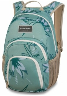 Campus Mini 18L Noosa Palm