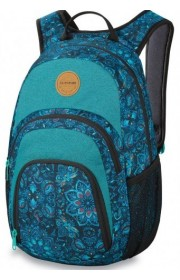 Campus Mini 18L Blue Magnolia