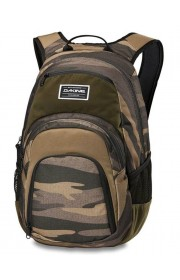 Campus Mini 18L Field Camo