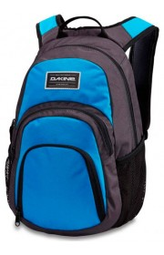 Campus Mini 18L Blue