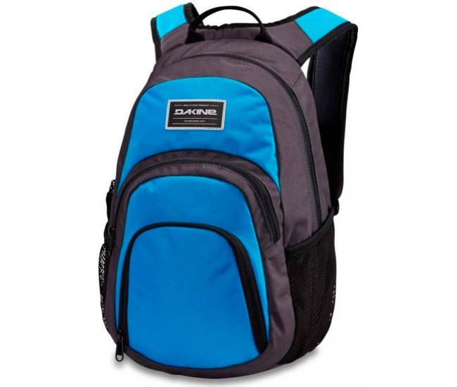 Campus Mini 18L Blue