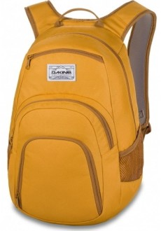 Campus 25L Mineral Yellow