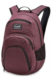 Campus 25L Plum Shadow