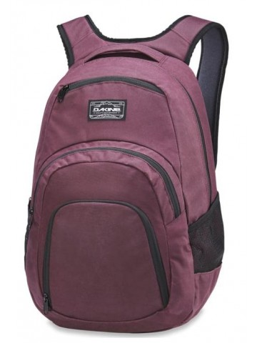 Campus 33L Plum Shadow