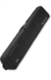 Low Roller Snowboard Bag 165 Black