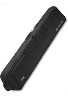 Low Roller Snowboard Bag 175 Black