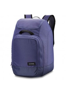 Boot Pack 50L Seashore