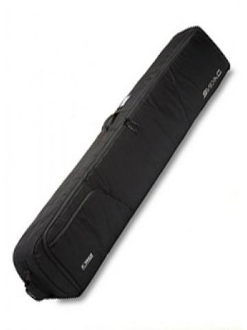 Fall Line Ski Roller Bag 190 Black