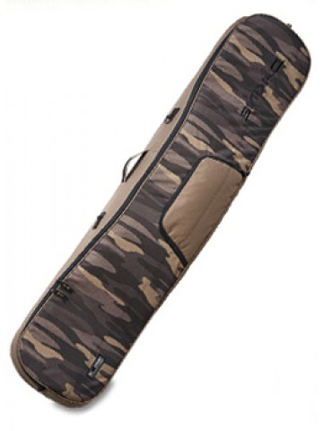 Freestyle 157 Field Camo