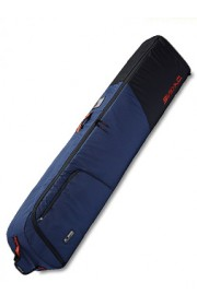 Low Roller Snowboard Bag 157 Dark Navy