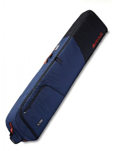 Low Roller Snowboard Bag 165 Dark Navy