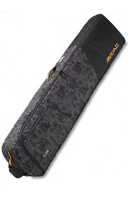 Low Roller Snowboard Bag 157 Watts