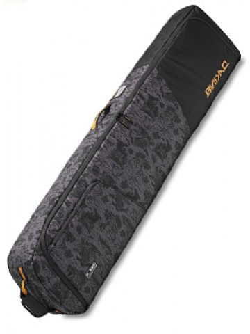 Low Roller Snowboard Bag 165 Watts