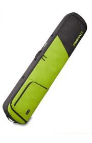 Tour Snowboard Bag 157 Dark Citron