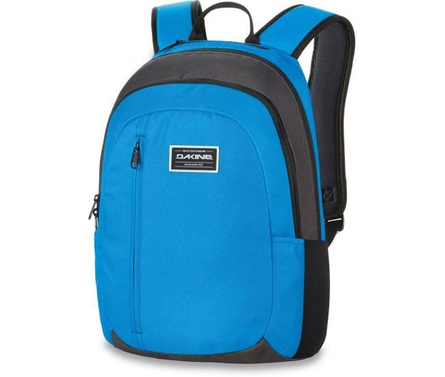 Factor 22L Blue