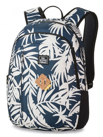 Factor 22L Midnight Wailua Palm