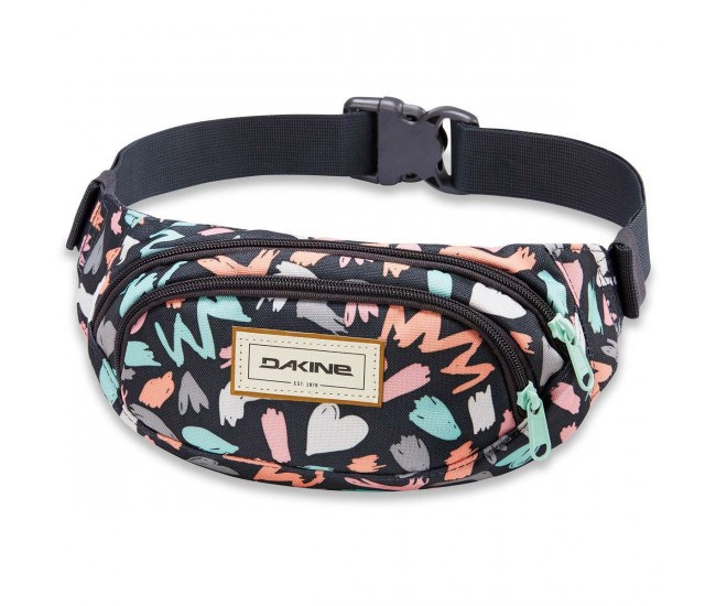 Hip Pack Beverly