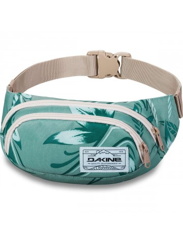 Hip Pack Noosa Palm